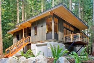 Prefabricated Tiny Homes Tiny Hobbitat Prefab Homes For Rent Architecture