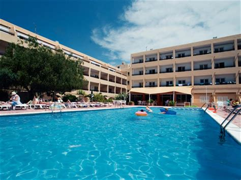 sunshine appartments sunshine apartments san antonio bay ibiza balearic
