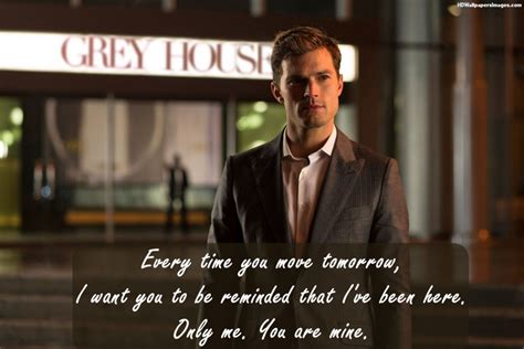 fifty shades of grey movie quotes fifty shades of grey movie quotes sayings fifty shades