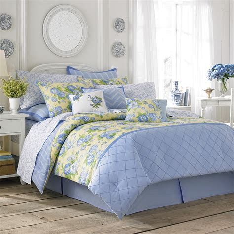 ashley bedding laura ashley salisbury bedding collection from