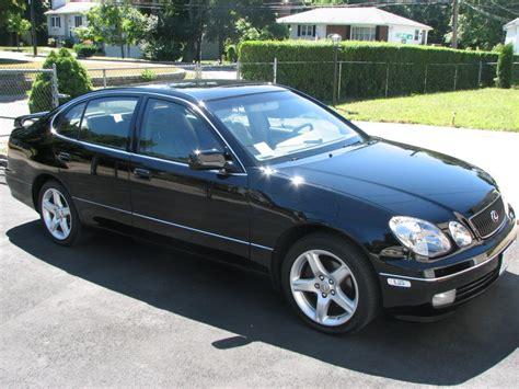 tan lexus ma 1999 gs400 black tan 7500 firm club lexus forums