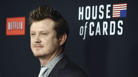 House Of Cards Executive Producers by Advertiser Ie House Of Cards Writer Producer To Attend