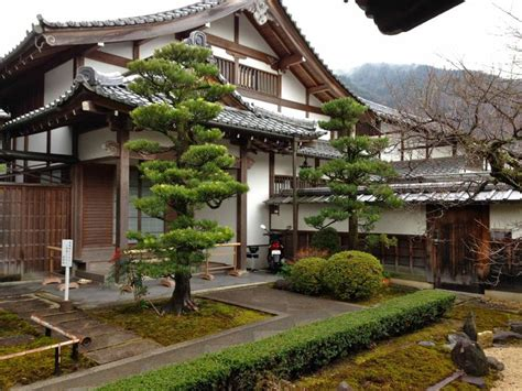 home beautiful original design japan best 25 traditional japanese house ideas on