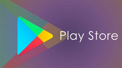 play store for android play store sale premium apps for free goandroid