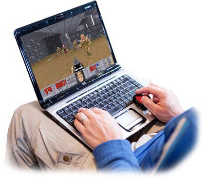 Goldtouch Swiftpoint Kov Sm300 goldtouch swiftpoint kov sm300 wireless ergonomic laptop