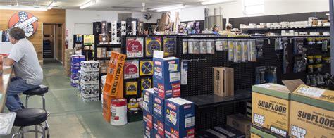 photo gallery jm building supply