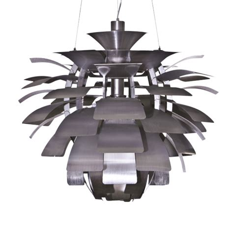 artichoke light fixture artichoke light medium the furniture company ltd
