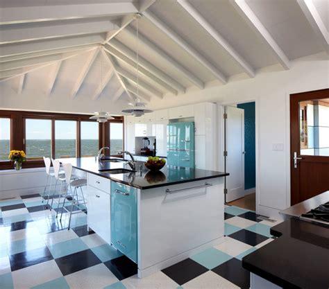 beach house renovation beach house renovation fire island ny