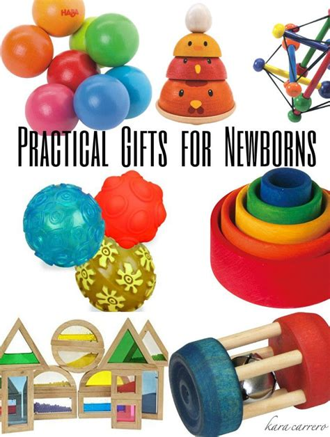 best practical christmas gifts best 25 babies ideas on baby and baby