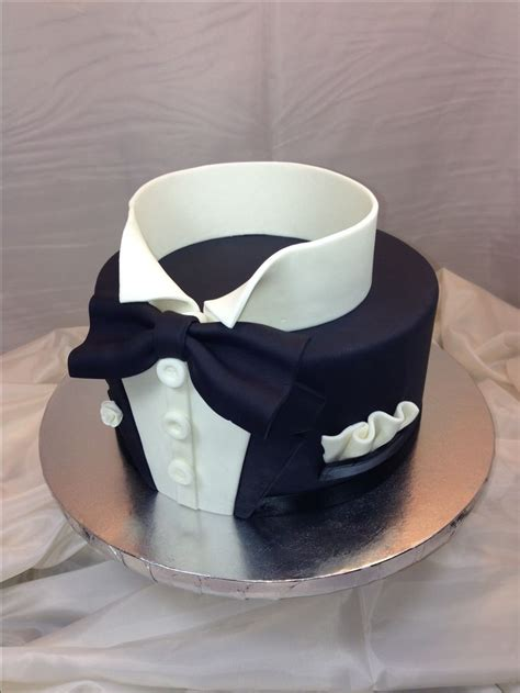 Wedding Groom Cake by Groom To Be Cake Www Pixshark Images Galleries