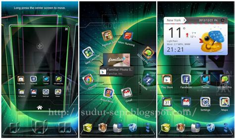 next launcher full version for android free download mobile software solutions next launcher 3d pro full version