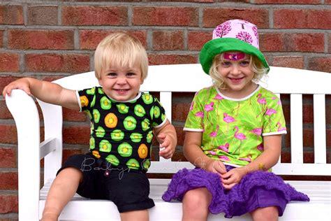 micha und das chaos im stall ein st 220 ckchen sommer familienleben baby und meer