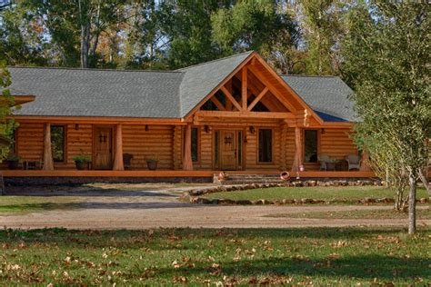 Satterwhite Log Homes Plans | satterwhite log homes floor plans modern modular home