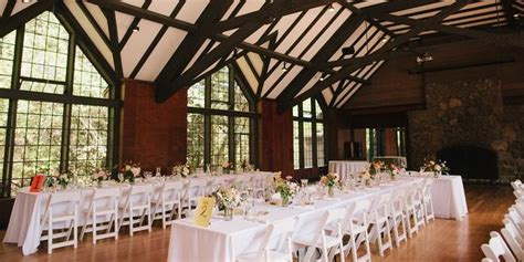 brazil room room weddings get prices for wedding venues in ca