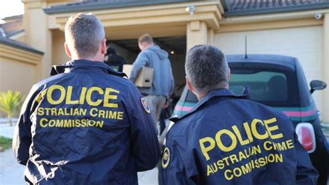 Us District Court San Diego Search Promoter Andrew Mcmanus Arrested As Part Of Nsw Fbi Syndicate
