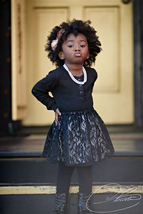 easy hairstyles for jeans 1000 images about african princess little black girl