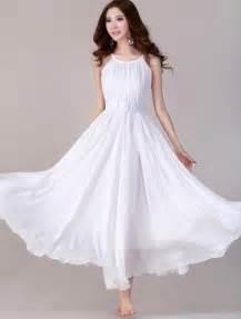 and white plus size wedding dresses white evening wedding dress lightweight