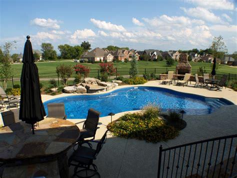 backyard living pools beautiful backyard living 187 backyard and yard design for village