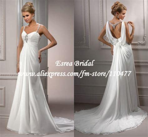 wedding w3layouts grecian beach wedding dresses wedding dress ideas and design