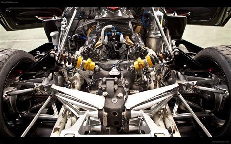 wallpaper engine ideas car machine wallpaper buyretina us