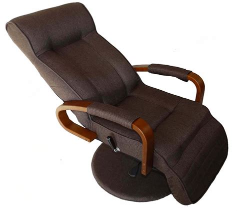 recliner for elderly living room sofa chaise lounge 360 swivel lift chair