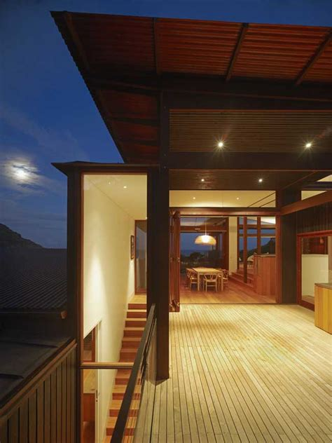 stanwell park house stanwell park house new south wales property e