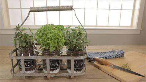indoor herb gardens indoor herb gardens amazing diy indoor herbs garden ideas