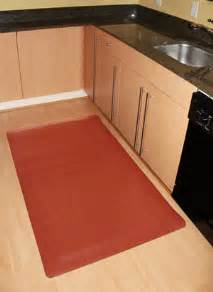 wood design kitchen mats are kitchen floor mats by