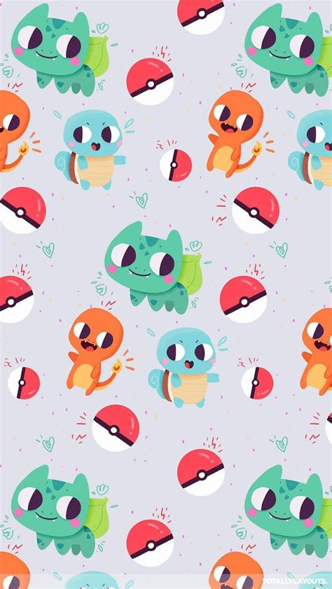 cute wallpapers hd for whatsapp fondos kawaii unicornios