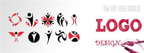 Custom Home Designs by Logo Design Kochi Cochin Logo Designer In Kochi