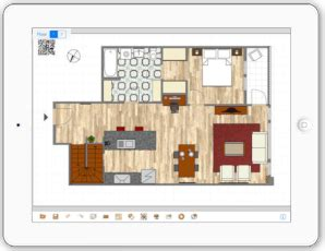 room design app for windows room arranger design room floor plan house