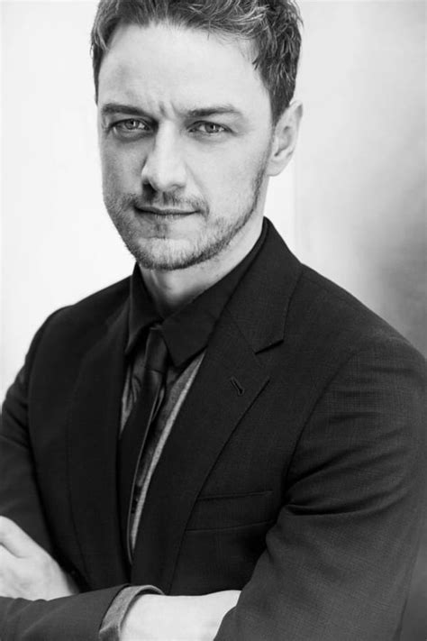 james mcavoy dunkirk 1st name all on people named caine songs books gift
