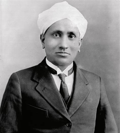 c v raman alchetron the free social encyclopedia