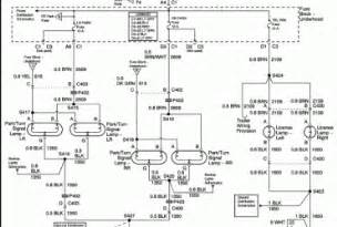 2007 freightliner wiring diagram wedocable