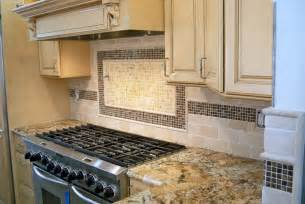 backsplash stove only home design ideas