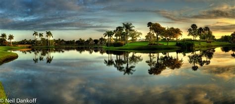 medium format panoramic 645d panoramic pentaxforums