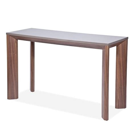 tavolini da ingresso oltre 25 fantastiche idee su mobili da ingresso su