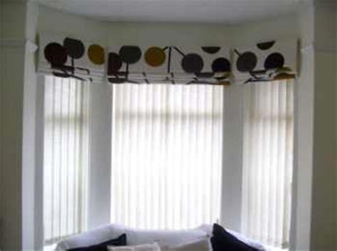 mock shades purecomfortlinens window treatments ideas how