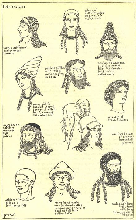 historical hairstyles books ancient greece hairstyles ancient greece map mycenae book