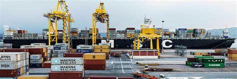 trieste porto franco il porto di trieste un unicum europeo starting finance