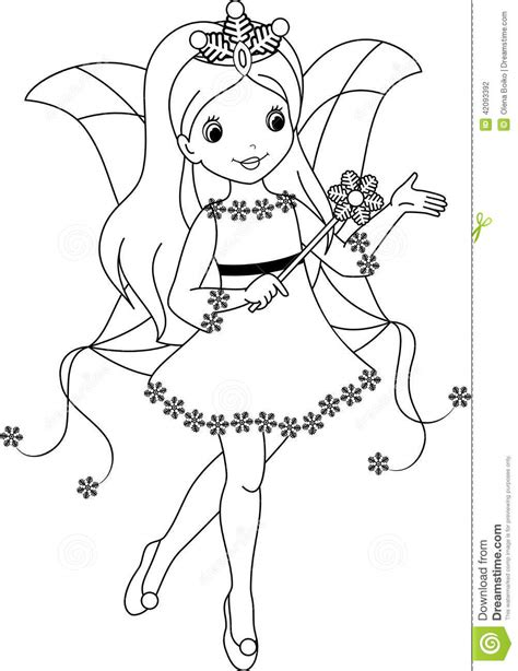 coloring page of tooth fairy tooth fairy coloring pages printable newyork rp com