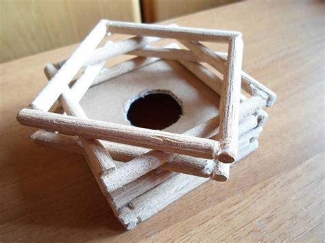 wooden dowel craft projects how to make a l from wooden dowels diy ready