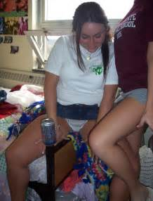 Dorm Room Webcam - see more drunk girls at www drunkupskirt com see more girls on cam here so