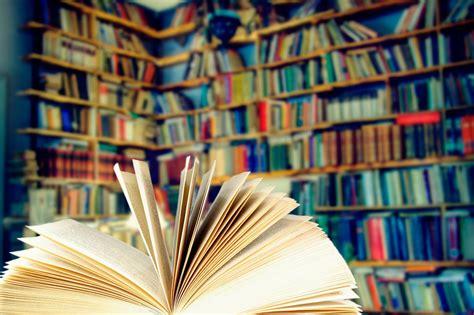 libreria iphoto librairie livres la caisse 224 bulles buis les baronnies et