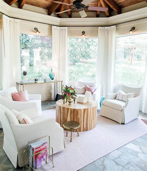 beautiful sunroom designs pictures designing idea