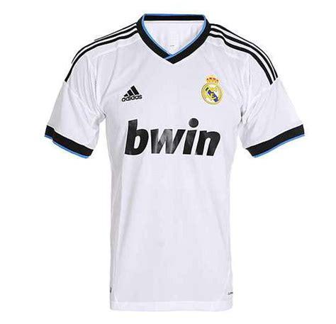 Adidas Climacool Grade Ori jual jersey jersey adidas grade ori grosir baju