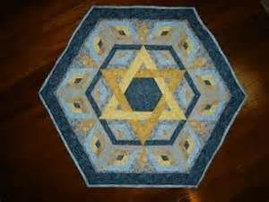 quilt pattern star of david star of david quilt pattern bing images quilting