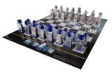 futuristic chess set futuristic 2d chess sets abstract chess set