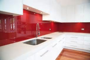 Plastic Awning Panels Kitchen Splashback Design Ideas Get Inspired By Photos