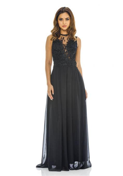 best 25 black maxi dresses black crochet top maxi dress